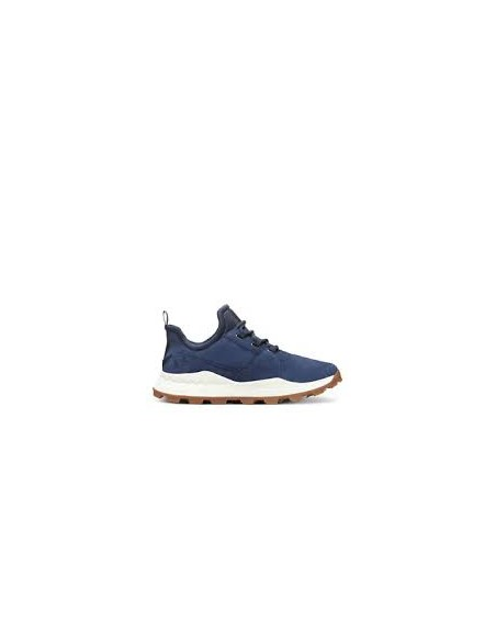 TIMBERLAND BROOKLYN OXFORD
