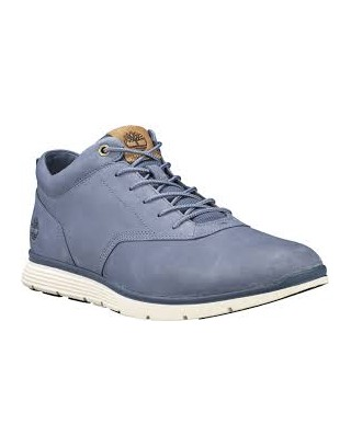 TIMBERLAND KILLINGTON LOW...