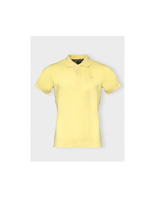 GEOX M SUSTAINABLE POLO POP...