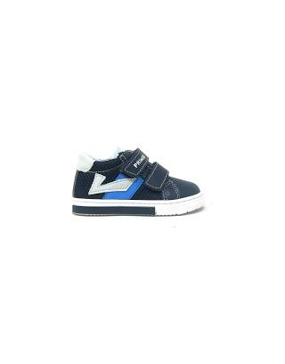 PRIMIGI NAPPA/RETE AIR/NAVY