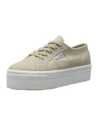 SUPERGA ACOTWLINEA UP AND DOWN