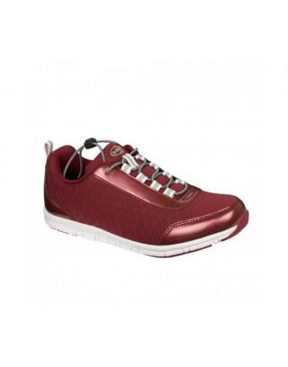 SCHOLL WINDSTEP TWO
