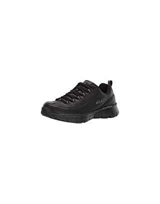 Skechers Synergy 3.0,...