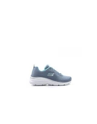 SKECHERS TWISTED FOR